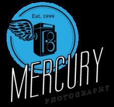 JohnnyLawlorPhotography logo